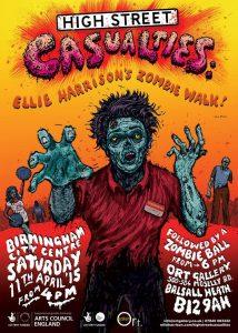 high-street-casualties-zombie-walk